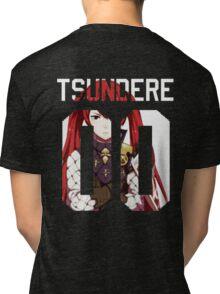 Fire Emblem Fates - Selena / Luna Tri-blend T-Shirt