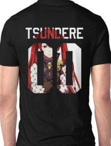 Fire Emblem Fates - Selena / Luna Unisex T-Shirt