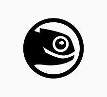 Open suse logo Unisex T-Shirt