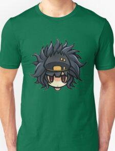 Daidouji - Single T-Shirt