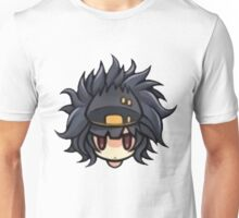 Daidouji - Single Unisex T-Shirt