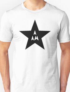 I am a Blackstar T-Shirt