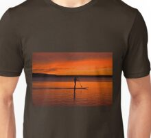 Northport Bay Unisex T-Shirt