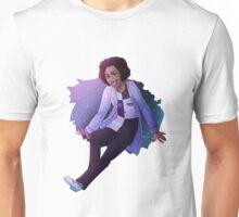 New companion! :D Unisex T-Shirt