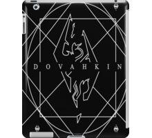 Dovahkin iPad Case/Skin