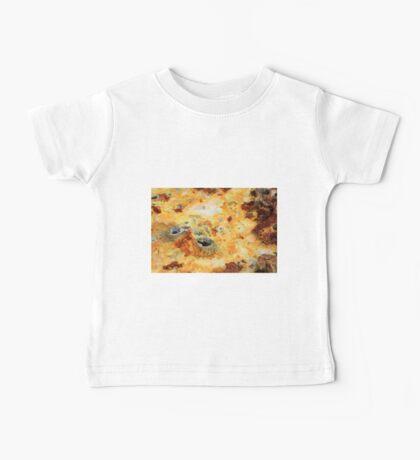 Dallol #13 Baby Tee