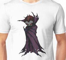 Chibi Vampire Unisex T-Shirt