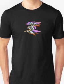 voidSquiggle T-Shirt