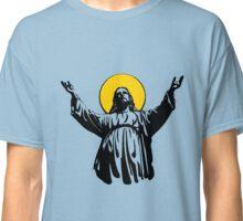 JESUS CHRIST-4 Classic T-Shirt