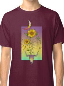 Desert Dreams Shirt Classic T-Shirt