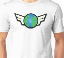 Globeish Unisex T-Shirt