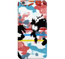 TheLivingTombstone - Discord iPhone Case/Skin