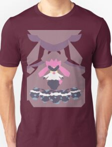 Diancie's Power T-Shirt