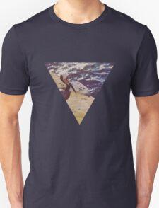 Pelican Point T-Shirt