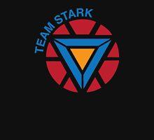 "Team Stark ""civil war"" Unisex T-Shirt"