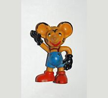 Mickey Mouse, the East German version of it... T-Shirt