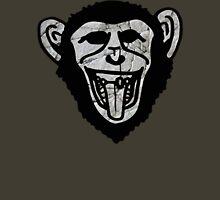 Granite Chimp Unisex T-Shirt