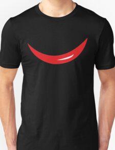 Electrode T-Shirt
