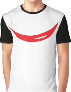 Electrode Graphic T-Shirt