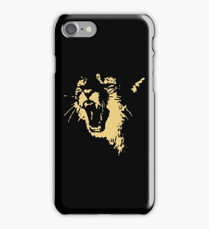 Classics by Ratatat iPhone Case/Skin
