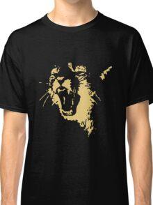 Classics by Ratatat Classic T-Shirt