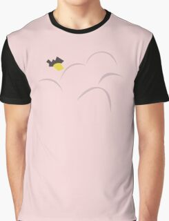 Exeggcute Graphic T-Shirt
