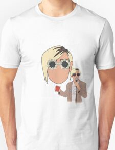 Snapz LaLib T-Shirt