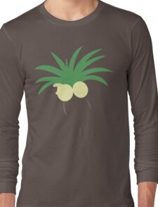 Exeggutor Long Sleeve T-Shirt