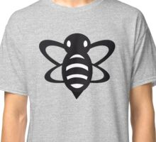 Ooh Beehave! Classic T-Shirt
