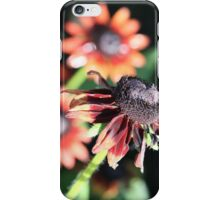 Bloomin' Colours iPhone Case/Skin
