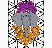 Concious Critter - Elephant Unisex T-Shirt