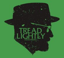 Tread Lightly by Olipop