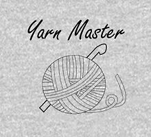 Yarn Master (Crochet) Women's Relaxed Fit T-Shirt