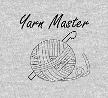 Yarn Master (Crochet) Women's Relaxed Fit T-Shirt