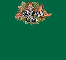 Rainforest Cafe Tank Top