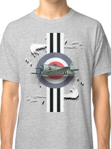 sea fury Classic T-Shirt