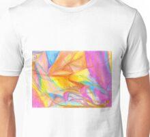 challenges Unisex T-Shirt