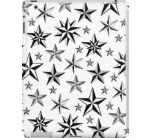 Constellation iPad Case/Skin