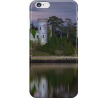Fota  iPhone Case/Skin