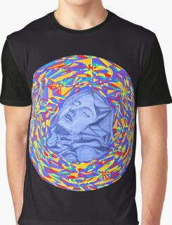 Ecstasy of Saint Teresa  Graphic T-Shirt