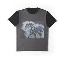 Mistify Graphic T-Shirt