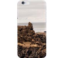 Londrangar iPhone Case/Skin