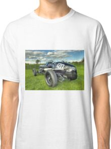 GN Instone Special  Vintage Racing Car Classic T-Shirt