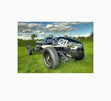 GN Instone Special  Vintage Racing Car Unisex T-Shirt