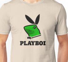 Dat Boi Playboi Unisex T-Shirt