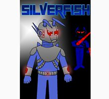 Silverfish Unisex T-Shirt