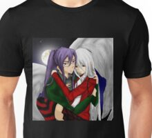 Soyus & Shiro. My Angel. Unisex T-Shirt