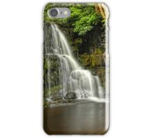 East Stonesdale Beck  iPhone Case/Skin