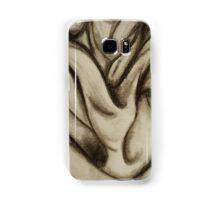 Sleepless Samsung Galaxy Case/Skin