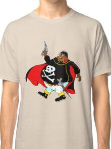 fat Classic T-Shirt